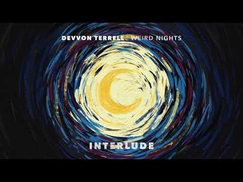 Devvon Terrell - Interlude (Official Audio)