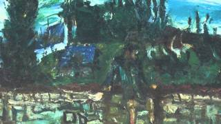 "Ingeborg Bachmann ""An die Sonne"""