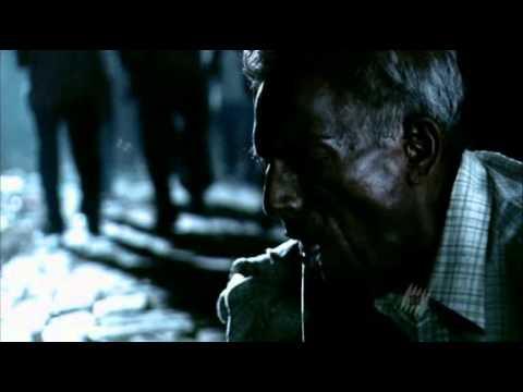 BBC   One Night In Bhopal 2004