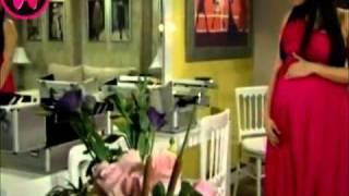 Maria y Max - La historia (92-1)