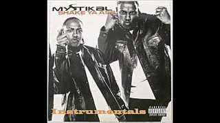 Download Video Mytstikal Shake Ya Ass Instrumental HD MP3 3GP MP4