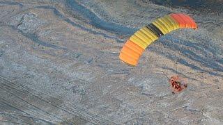 West Shores RV Park & Salton Sea Fly-IN, Part 3