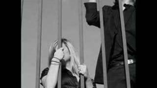 Ralph Myerz feat. Christine Sandtorv & Pee Wee - My Darling