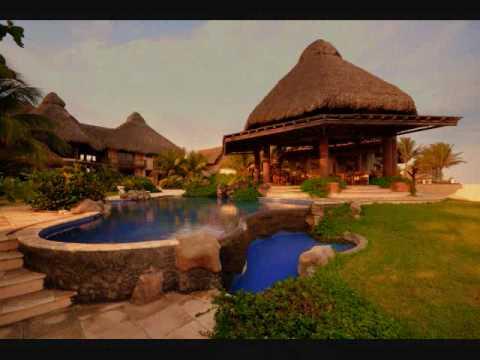 piscinas de guatemala piscinas de lujo