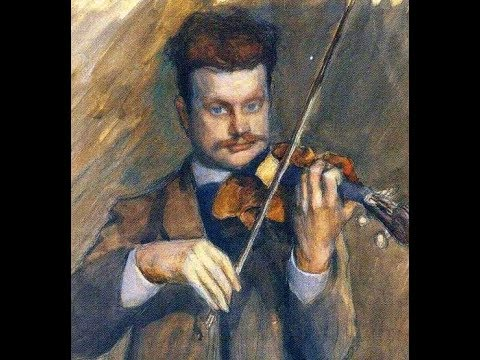 "THE BEST Sibelius: Karelia Overture and Suite (original ""Ballade""), Tuomas Hannikainen /Tampere P.O"