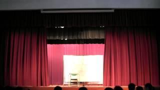 skhcyss的SKHCYSS 2014-15 社際話劇比賽 Raphael House相片