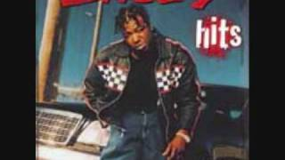 Spice 1 Born II 2 Die Slowed AND Chopped Remix