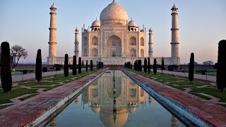 What is the best hotel in Agra India ? Top 3 best Agra hotels as voted by travelers