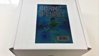 Play Die Fremde (Bonus Track)