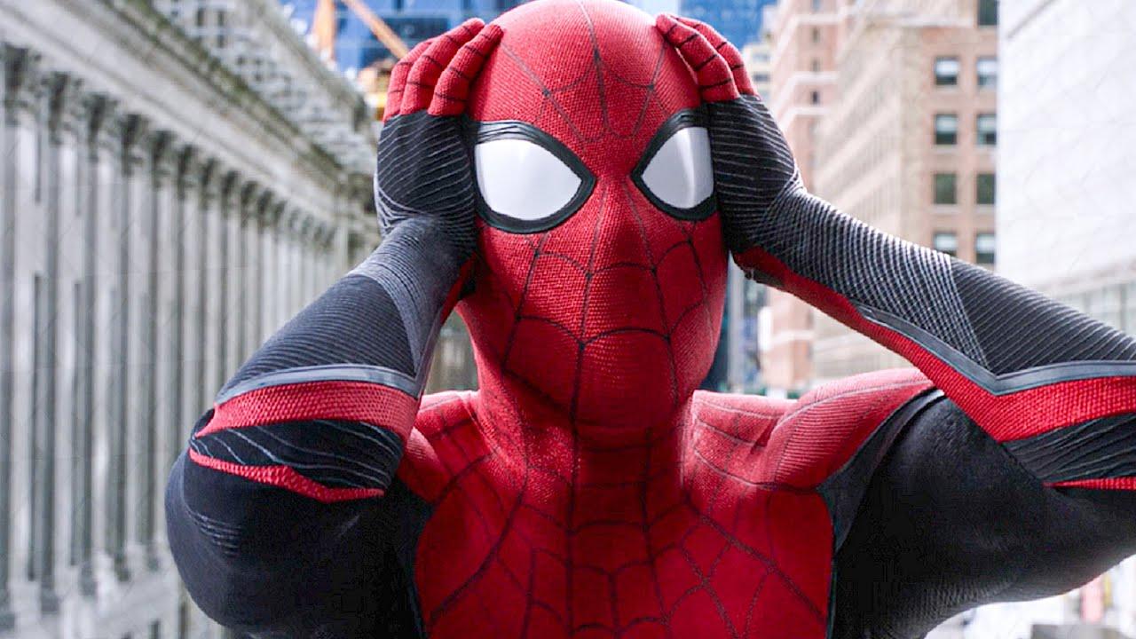 """Résultat de recherche d'images pour """"spider man"""""""