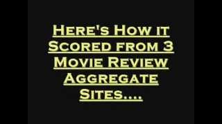 Fifty Dead Men Walking Movie Review Scores From Rotten Tomatoes, Metacritic and Movie MotherTrucker