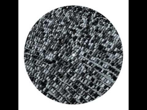 Adam X - Deprogramming Sequence