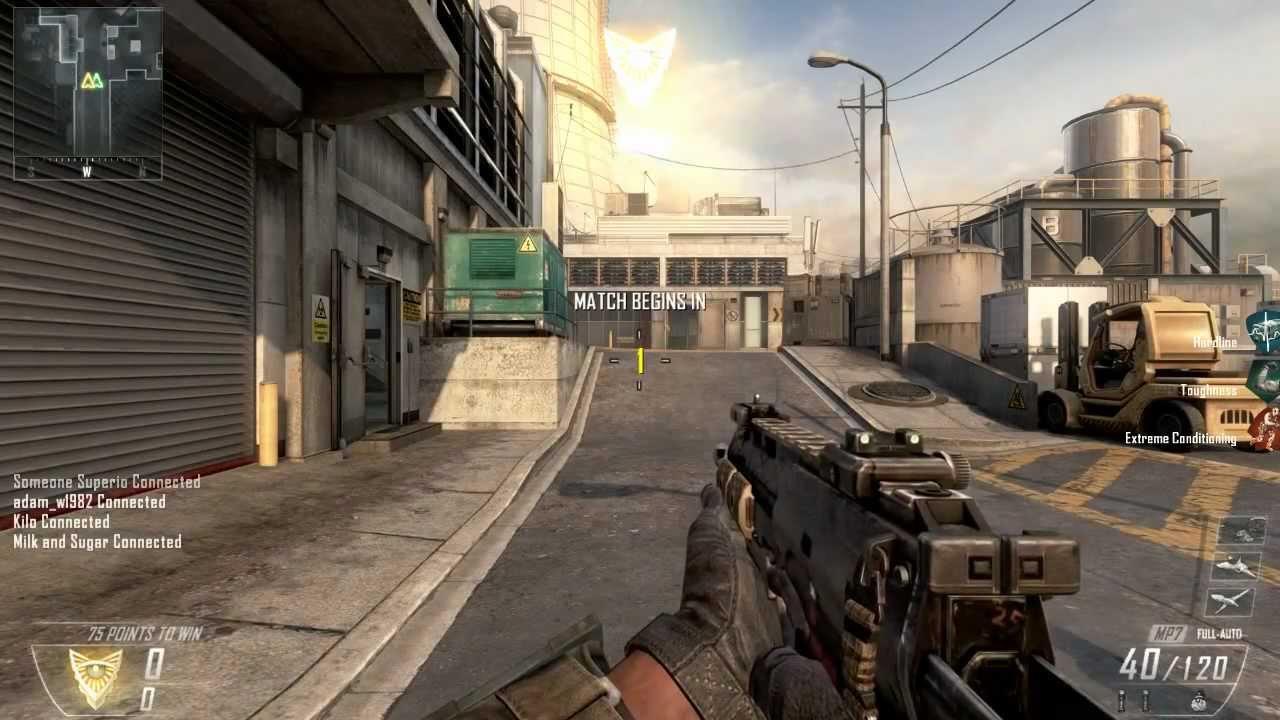 Where to buy. Call of Duty: Black Ops II. Amazon. new $19.99. Call of Duty: Modern Warfare Beta Codes Giveaway.