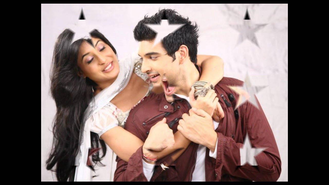 Kitani mohabbat hai season 2 title song download