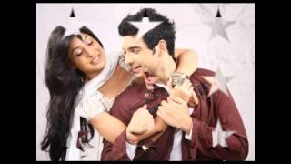 Kitni Mohabbat Hai - Teri Sanso Se Hi Meri Sansee Chalein (Full Song)