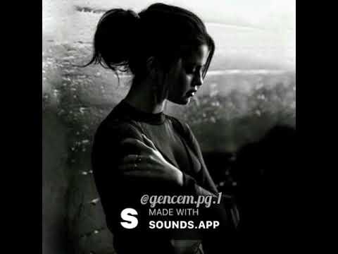 Vay Benim Hayallerim Sounds App 3gp Mp4 Mp3 Flv Indir