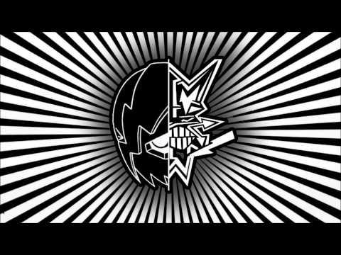 Tribute to Heretik (Mix by West - Shocking Hazard)