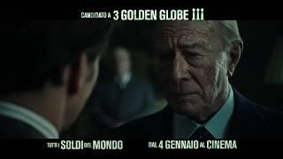 """Al cinemadal regista di """"american gangster"""" e """"il gladiatore"""", ridley scott.candidato a 3 golden globe, tra cui miglior regista, attore att..."""