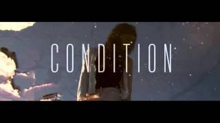 CONDITION trailer