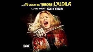 Fabio Frizzi - Voci Dal Nulla