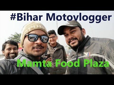 Bihar Motovlogger Get Together || Baktiyarpur, Patna || BR09Biker #BiharMotovloggers #BihariRider