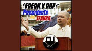 mike kosa mp3 download