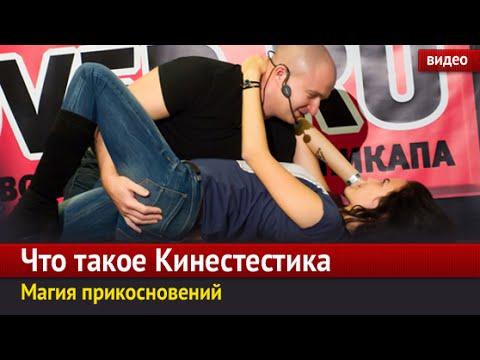 prikosnoveniya-k-parnyu-v-avtobuse-video