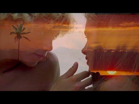 Richard and Emmaline (Blue Lagoon) 13 Beaches-Lana Del Rey