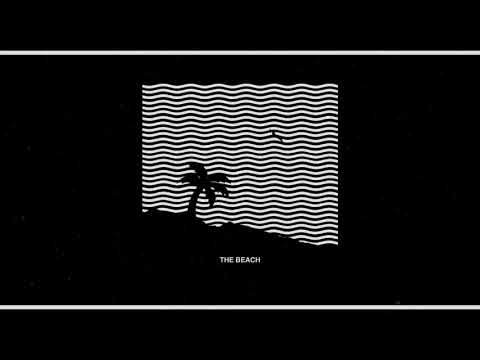 The Neighbourhood - The Beach (3D Audio)
