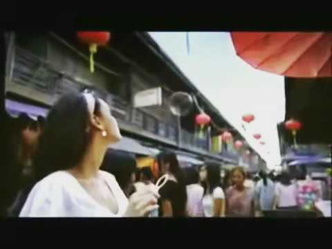 Paas Aao Original - Ram Sampath & Sona Mohapatra