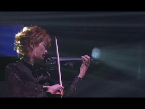 The Sixth Day & Seventh Night Gackt Concert Part 1/2 ...