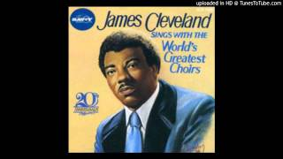 The Lord Is My Light James Cleveland