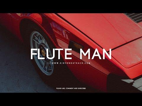 ''Flute Man'' - Travis Scott x Drake [Type Beat] | Eibyondatrack x Mubz Got Beats