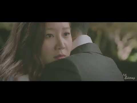 ijazat-one-night-stand-arijit-singh-full-video-song-2016-youtube