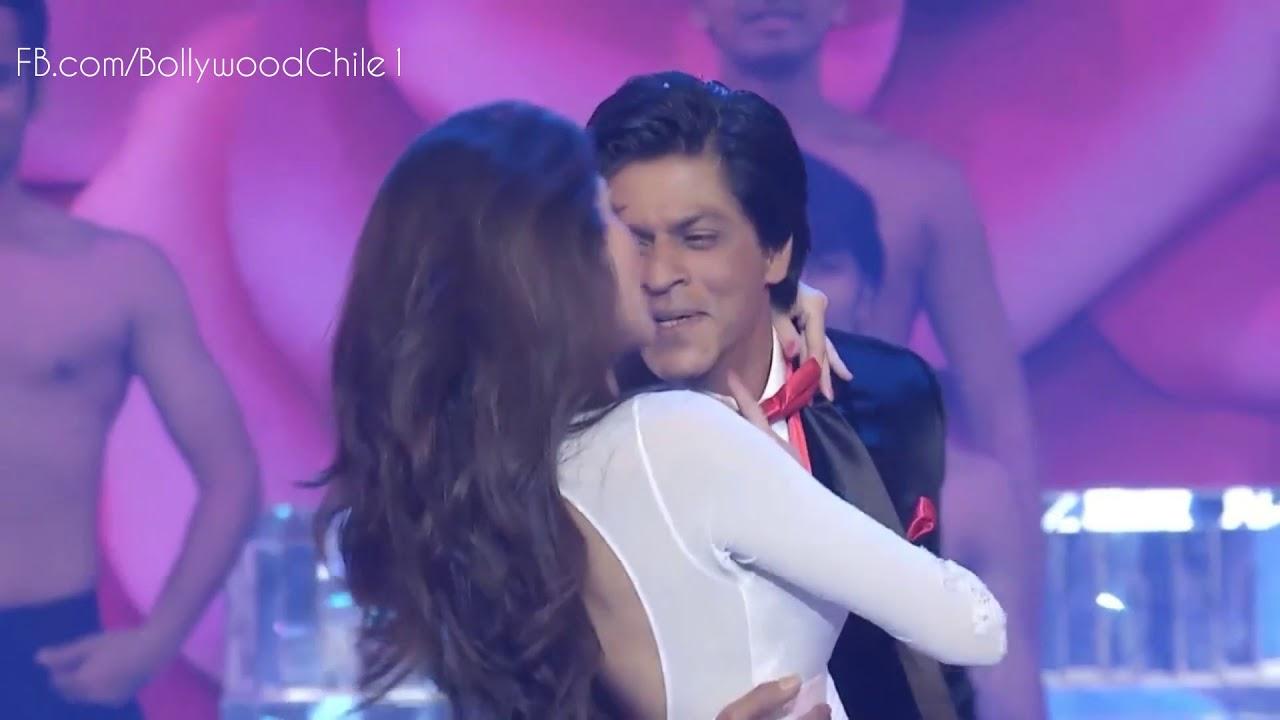 Download Shah Rukh Khan - Tujh Mein Rab Dikhta Hai