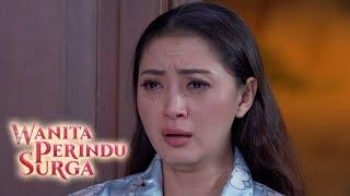 Cinta Untuk Suami Brondong - Wanita Perindu Surga Episode 69