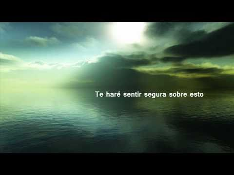 God Only Knows- The Beach Boys(sub Español Latino)novatnews