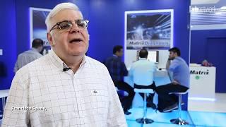 Conheça os destaques da Matrix no 52º Congresso Brasileiro de Patologia Clínica