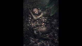 Мёртвый жених