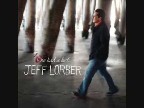 He Had a Hat  Jeff Lorber