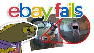 BR*ST echt SEKSY - Ebay Kleinanzeigen Fails #14