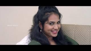 Latest Malayalam Comedy Scenes # Malayalam Comedy Scenes # Malayalam Comedy