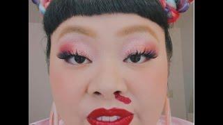 【最新版】渡辺直美Instagram(インスタグラム) お笑い芸人の渡辺直美さ...