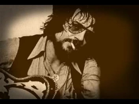 Outlaw Sh*T - Waylon Jennings