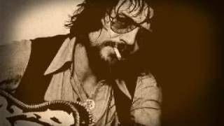 Outlaw Sh*T - Waylon Jennings YouTube Videos