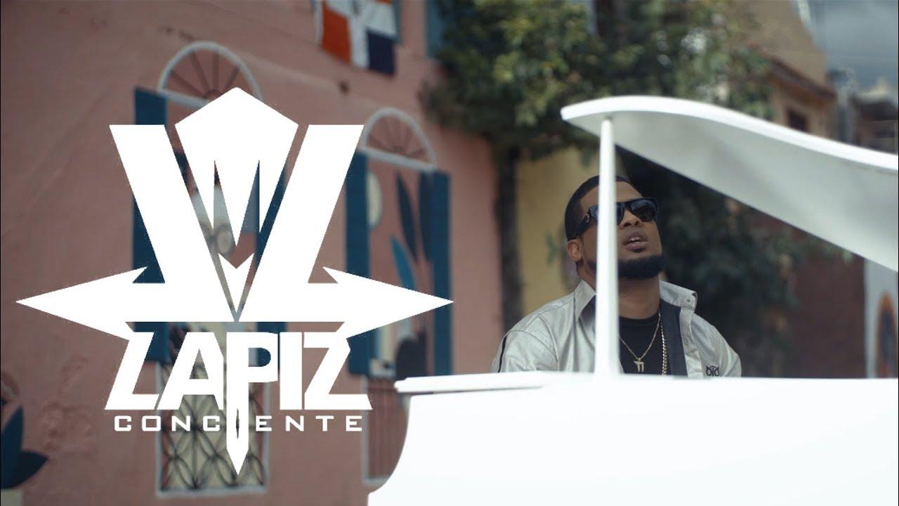 Lapiz Conciente - NO SE 2019