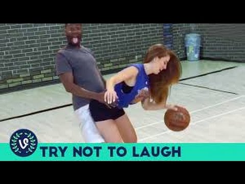 Top 10 Just For Laughs Gags 2017 part 52