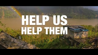 City Winery - Puerto Rico Help Us Help Them