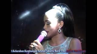 Video Familys Cup Di kecup Yusnia Zebro Edisi Kembangan Kerep download MP3, 3GP, MP4, WEBM, AVI, FLV Agustus 2017