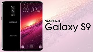 Video Samsung Galaxy S9 Release date , Features and News download MP3, 3GP, MP4, WEBM, AVI, FLV Februari 2018